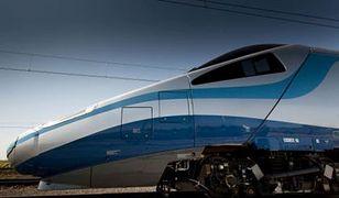 Pendolino uderzy pasażerów po kieszeni? Drogie ekspresy wypychają tańsze pociągi z torów