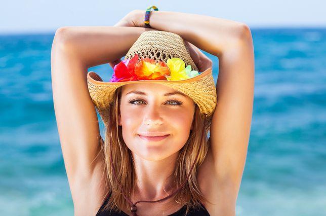 Agenci i biura podróży a prawa osób kupujących wakacje  – ściągawka