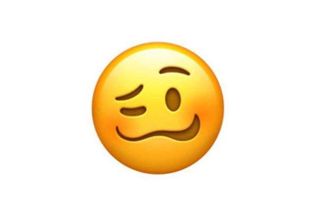 Jedno z najnowszych emoji Apple'a stało się obiektem żartów