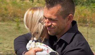 """""""Rolnik szuka żony"""": Adrian i Ilona w końcu uśmiechnięci. Fani pytają o ślub"""