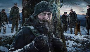 """""""Wataha"""": Rusza 3. sezon serialu. Co warto wiedzieć nt. produkcji HBO?"""