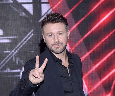 Andrzej Piaseczny przeszedł operację?
