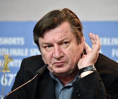 """Aki Kaurismäki: """"wstyd mi za Europę"""". Wywiad ze zdobywcą Srebrnego Niedźwiedzia na Berlinale"""