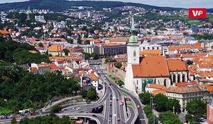 """Koronawirus na Słowacji. Premier mówi o masowym testowaniu. """"To był duży szok"""""""
