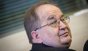 Tadeusz Rydzyk. Fundacja Lux Veritatis, której jest prezesem, ujawniła majątek