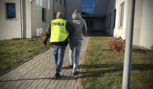 """Oszustwo stare, ale działa. Dała się nabrać """"policjantom"""", straciła 160 tys. zł"""