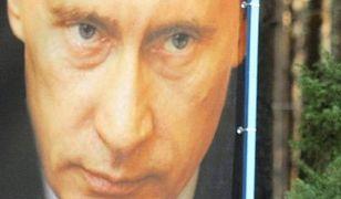 Putin ogłasza plebiscyt na najlepszego robotnika