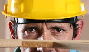 Płace pracowników fizycznych nie zawsze małe