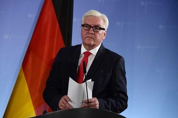 Niemcy: MSZ popiera szerszą naukę polskiego