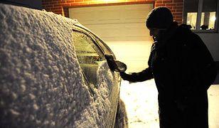 Gadżety zimowe: czy naprawdę są niezbędne?