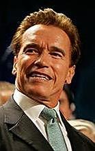 Prześladowca Arnolda Schwarzeneggera na zwolnieniu warunkowym