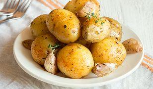 Wbrew pozorom ziemniaki są dużo zdrowsze niż może nam się wydawać.