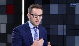 Ekspert: Polacy zgłaszają za mało upadłości konsumenckich
