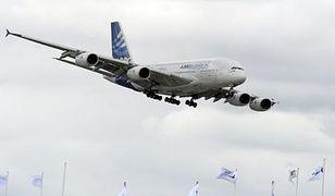 IATA: światowe linie lotnicze mogą zarobić 19,7 mld dol w 2014 r.