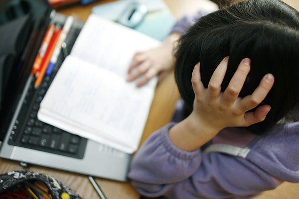 Pomorscy rodzice nie chcą puszczać 6-latków do szkół