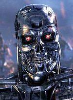 """""""Terminator Salvation"""" - zobacz pierwszy zwiastun"""