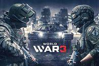World War 3 — solidny konkurent dla serii Battlefield, już we wczesnym dostępie!