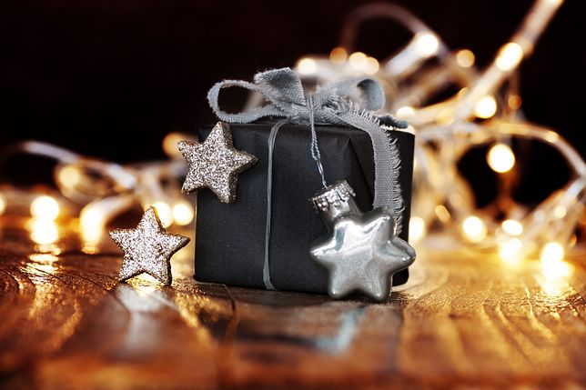Mikołajki 2019 - pomysł na prezent dla chłopaka, brata lub taty