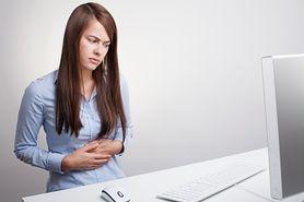 Przyczyny grypy żołądkowej