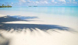 Palmerston - jedna z najbardziej odizolowanych wysp na świecie