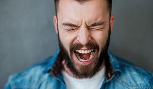 6 sygnałów, że twój partner jest psychopatą
