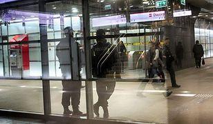 Jak postępować w przypadku ataku terrorystycznego? Miasto przygotowało instrukcję