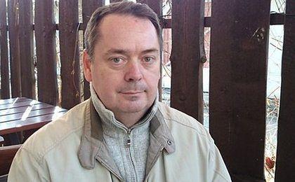 Frankowicze zaskarżą Polskę do Europejskiego Trybunału Praw Człowieka