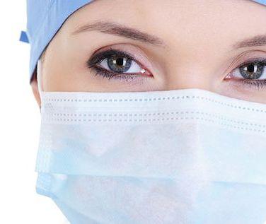 Dziewiąty dzień protestu pielęgniarek, mają spotkać się z prezydentową