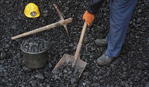 155 tys. górników dostało pieniądze od Spółki Restrukturyzacji Kopalń. Wielu odmówiono
