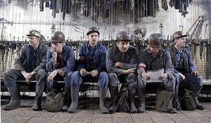 """""""Rzeczpospolita"""": Kosztowne skutki uległości wobec górników"""
