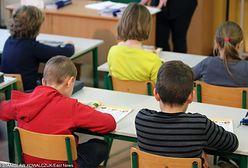 Rodzice znaleźli sposób na przepełnienie szkół. Zbierają podpisy