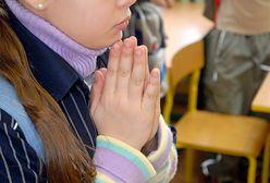 Wiceprezydent Warszawy chce mniej lekcji religii. Jest reakcja kurii