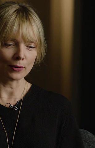 """Magdalena Górka: """"świat nie jest fair"""". Rozmawiamy z najbardziej uznaną polską operatorką filmową w Hollywood"""