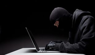 Hakerzy włamali się do bazy danych Europejskiego Banku Centralnego