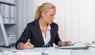 Jak zabezpieczyć firmę przed nieuczciwym kontrahentem?