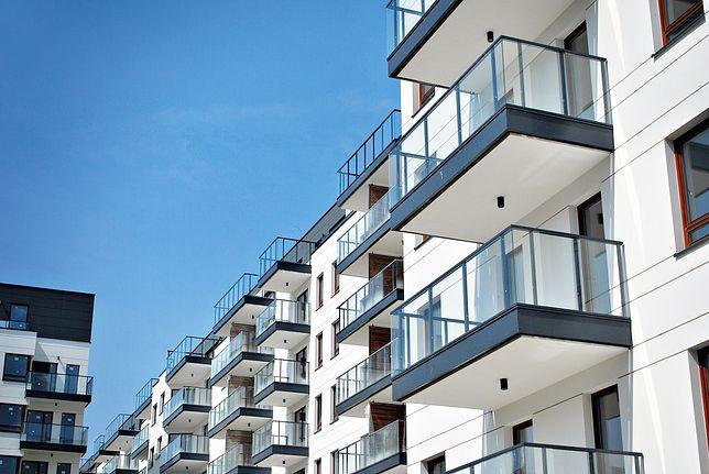 Podsumowanie 1Q2020 r. w Grupie Murapol: blisko 850 zakontraktowanych mieszkań i ponad 1,1 tys. w nowej ofercie