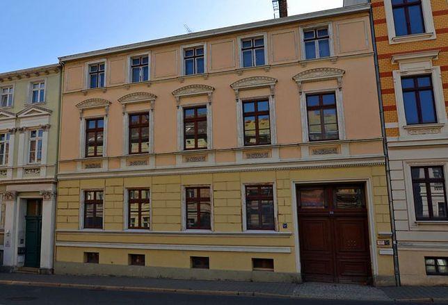 Przygraniczne niemieckie miasto oferuje mieszkanie za darmo. Polacy niezbyt zainteresowani