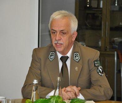Biebrzański Park Narodowy. Dyrektor Andrzej Grygoruk odwołany. Znamy przyczyny