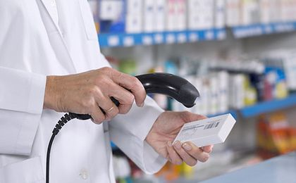 Zmiany w dostępie i kupowaniu leków od pierwszego stycznia