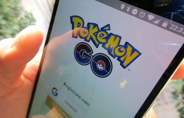 Pierwsza śmiertelna ofiara grania w Pokemon Go w Japonii
