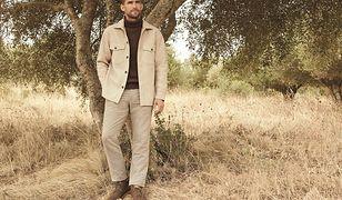 Buty zimowe męskie - top 5 najpopularniejszych modeli