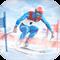 Ski Legends icon