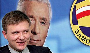 """Polski """"obserwator"""" wychwala referendum"""