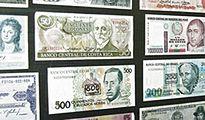 Prognoza walutowa 2017. Eksperci typują najmocniejsze i najsłabsze waluty