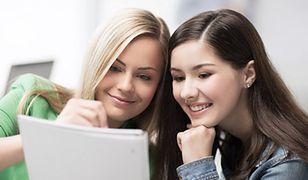 W jakich branżach maturzyści mogą liczyć na pracę w przyszłości?
