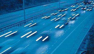 Polscy pracownicy tracą na dojazdy 90 mln godzin!