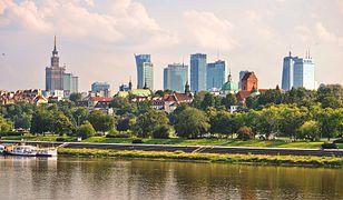 Warszawa. Jak zmienia się rynek mieszkaniowy w stolicy?