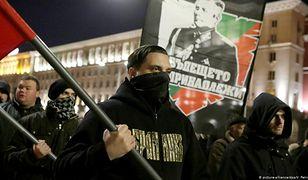 """Skrajni prawicowcy z Polski weszli w skład organizacji """"Twierdza Europa"""""""