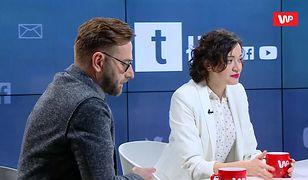"""Expose Mateusza Morawieckiego. Publicyści o """"najmocniejszym stwierdzeniu"""""""