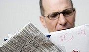 Reforma emerytalna v.2.1.1